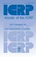 ICRP120