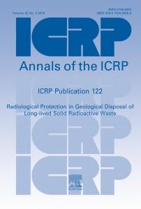 ICRP122